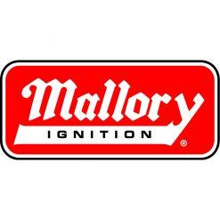 Mallory Parts