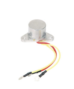 RECTIFIER 4-WIRE