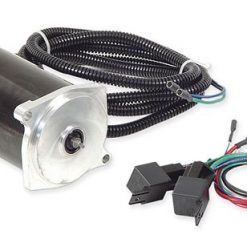 KIT POWER TRIM MOTOR