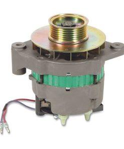 Alternator Mercruiser 807652T Mando OEM