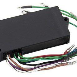 Switch Box Assy. Mercury 18495A26