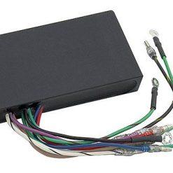 Switch Box Assy. Mercury 19052A8