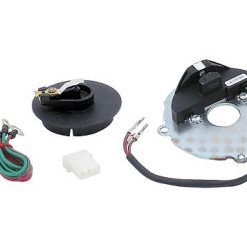 Electronic Conversion Kit 4 cylinder distributors