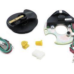Electronic Conversion Kit Prestolite 8 cylinder