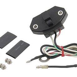 Ignition Sensor Mercruiser 87-861780Q4 & 87-861780A 2