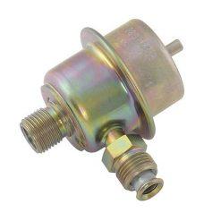 Fuel Pressure Regulator (mounts on fuel rail)