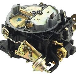 CARBURETOR,REMANUFACTURED