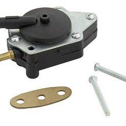 Fuel Pump Johnson/Evinrude 438562