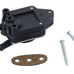 Fuel Pump Johnson/Evinrude 438556
