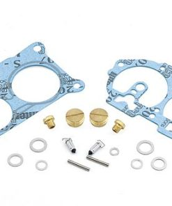 Carburetor Kit Yamaha 64D-W0093-00-00