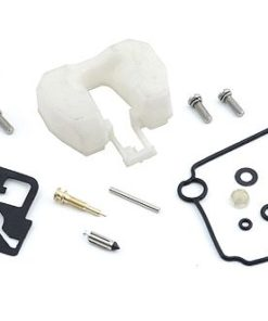 Carburetor Kit Yamaha 66M-W0093-01-00