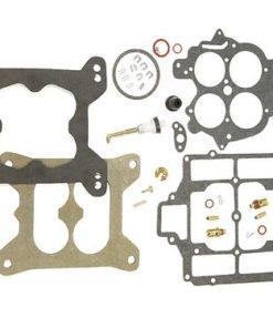 Carburetor Kit Merc 1397-2605