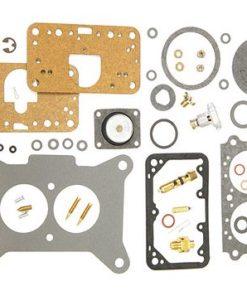 Carburetor Kit Merc 1396-4656 / OMC 983538 / PCM RN0116-2
