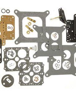 Carburetor Kit Merc 1396-5238 / OMC 982539  / PCM RN0120