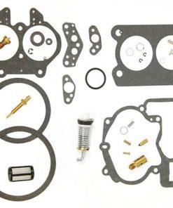 Carburetor Kit Merc