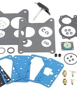 Carb. Kit Holley 703-34