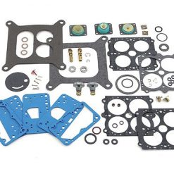 Carb. Kit Holley 3-485