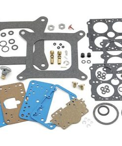 Carb. Kit Holley 3-720