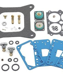Carb. Kit Holley 703-58