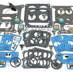 Carb. Kit Holley 37-1539