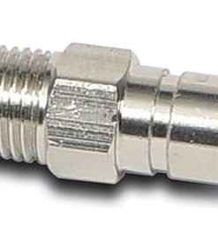 CONNECTOR,FUEL - ENGINE END