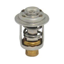 Thermostat w/gasket