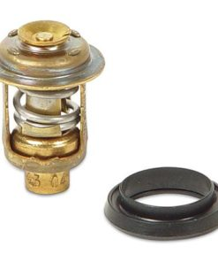 KIT,THERMOSTAT (143)