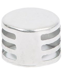 CUP,STAINLESS STEEL