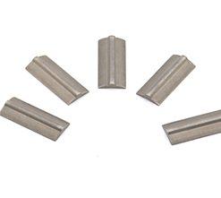 Impeller Key Mercruiser 28-56654