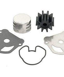 Impeller Repair Kit, OMC 911704+911702+ 9-45280+911703+9-43500