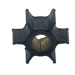 Impeller Tohatsu 3B2-650211