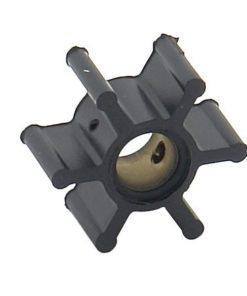 Impeller Kit Johnson Pump/Jabsco 09-808B/22405-001