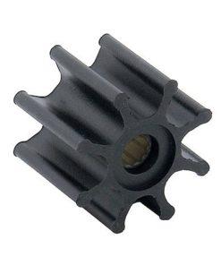Impeller Kit Volvo/Johnson Pump/Jabsco