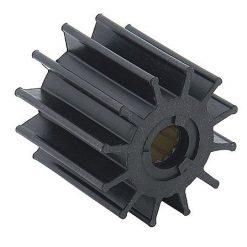 Impeller Johnson Pump/Jabsco