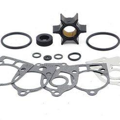 Impeller Repair Kit Mercury