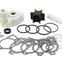 Water Pump Kit, Upper Mercury 46-60367A 1