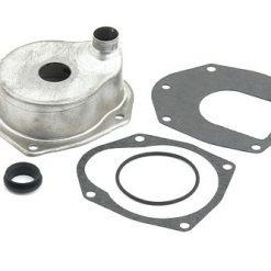 Water Pump Kit Mercury 817275A1