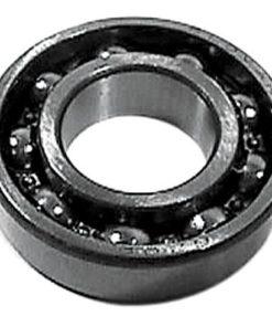 Bearing, Lower Main Johnson/Evinrude 330854