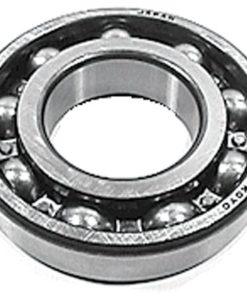 Bearing, Lower Main Johnson/Evinrude 385503 Fits