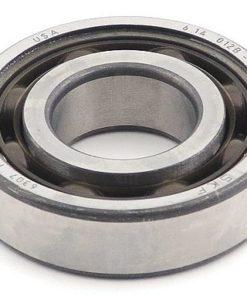 Bearing, Lower Main Mercury 30-43011T
