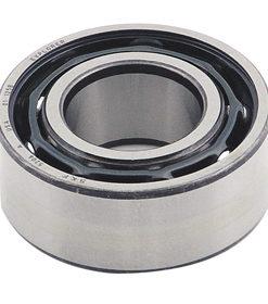 Bearing, Upper Main Mercury 30-62567T