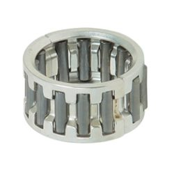 BEARING,CYLINDRICAL