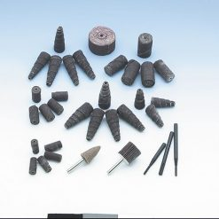 KIT,ENGINE PORT POLISHING TOOL