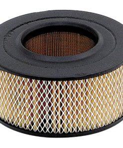 Diesel Air Filter Volvo