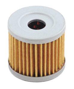 Oil Filter Suzuki