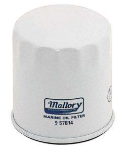 Oil Filter Johnson,Suzuki