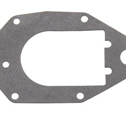 Lower Wear Plate Gasket