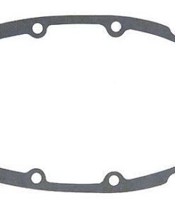 Gasket, Adapter Plate