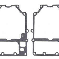Gasket, Adapter to Base