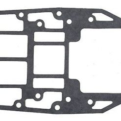 Gasket, Adapter to Powerhead